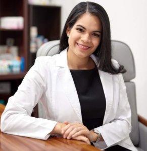 Consultorio Dra Aneth Valderrama Dermatóloga